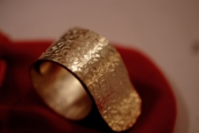 hedisign_ring_for_men_01